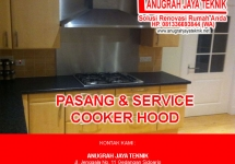 081336693844 (WA), Cooker Hood, Jasa pasang cooker hood surabaya, Jasa pasang cooker hood gresik, Jasa pasang cooker hood lamongan, Jasa pasang cooker hood tuban, Jasa pasang cooker hood bojonegoro, Jasa pasang cooker hood ngawi, Jasa pasang cooker hood madiun, Jasa pasang cooker hood magetan, Jasa pasang cooker hood ponorogo, Jasa pasang cooker hood pacitan,Jasa pasang cooker hood trenggalek, Jasa pasang cooker hood tulungagung, Jasa pasang cooker hood blitar, Jasa pasang cooker hood malang, Jasa pasang cooker hood lumajang, Jasa pasang cooker hood jember, Jasa pasang cooker hood banyuwangi, Jasa pasang cooker hood situbondo, Jasa pasang cooker hood bondowoso, Jasa pasang cooker hood probolinggo, Jasa pasang cooker hood pasuruan, Jasa pasang cooker hood bangil, Jasa pasang cooker hood pandaan, Jasa pasang cooker hood sidoarjo, Jasa pasang cooker hood mojokerto, Jasa pasang cooker hood jombang, Jasa pasang cooker hood kediri, Jasa pasang cooker hood nganjuk, Jasa pasang cooker hood madiun, Jasa pasang cooker hood jawa timur, Jasa pasang cooker hood jatim, Jasa pasang cooker hood bangkalan, Jasa pasang cooker hood sampang, Jasa pasang cooker hood pamekasan, Jasa pasang cooker hood sumenep, Jasa pasang cooker hood madura, Jasa pasang cooker hood bali,Pasang cooker hood surabaya, Pasang cooker hood gresik, Pasang cooker hood lamongan, Pasang cooker hood tuban, Pasang cooker hood bojonegoro, Pasang cooker hood ngawi, Pasang cooker hood madiun, Pasang cooker hood magetan, Pasang cooker hood ponorogo, Pasang cooker hood pacitan,Pasang cooker hood trenggalek, Pasang cooker hood tulungagung, Pasang cooker hood blitar, Pasang cooker hood malang, Pasang cooker hood lumajang, Pasang cooker hood jember, Pasang cooker hood banyuwangi, Pasang cooker hood situbondo, Pasang cooker hood bondowoso, Pasang cooker hood probolinggo, Pasang cooker hood pasuruan, Pasang cooker hood bangil, Pasang cooker hood pandaan, Pasang cooker hood sidoarjo, Pasang cooker hood mojokerto, Pasang cooker
