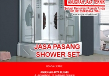 081336693844 (WA), Shower Box Set, pasang shower set surabaya, pasang shower set gresik, pasang shower set lamongan, pasang shower set tuban, pasang shower set bojonegoro, pasang shower set ngawi, pasang shower set madiun, pasang shower set magetan, pasang shower set ponorogo, pasang shower set pacitan,pasang shower set trenggalek, pasang shower set tulungagung, pasang shower set blitar, pasang shower set malang, pasang shower set lumajang, pasang shower set jember, pasang shower set banyuwangi, pasang shower set situbondo, pasang shower set bondowoso, pasang shower set probolinggo, pasang shower set pasuruan, pasang shower set bangil, pasang shower set pandaan, pasang shower set sidoarjo, pasang shower set mojokerto, pasang shower set jombang, pasang shower set kediri, pasang shower set nganjuk, pasang shower set madiun, pasang shower set jawa timur, pasang shower set jatim, pasang shower set bangkalan, pasang shower set sampang, pasang shower set pamekasan, pasang shower set sumenep, pasang shower set madura, pasang shower set bali, jasa pasang shower set surabaya, jasa pasang shower set gresik, jasa pasang shower set lamongan, jasa pasang shower set tuban, jasa pasang shower set bojonegoro, jasa pasang shower set ngawi, jasa pasang shower set madiun, jasa pasang shower set magetan, jasa pasang shower set ponorogo, jasa pasang shower set pacitan,jasa pasang shower set trenggalek, jasa pasang shower set tulungagung, jasa pasang shower set blitar, jasa pasang shower set malang, jasa pasang shower set lumajang, jasa pasang shower set jember, jasa pasang shower set banyuwangi, jasa pasang shower set situbondo, jasa pasang shower set bondowoso, jasa pasang shower set probolinggo, jasa pasang shower set pasuruan, jasa pasang shower set bangil, jasa pasang shower set pandaan, jasa pasang shower set sidoarjo, jasa pasang shower set mojokerto, jasa pasang shower set jombang, jasa pasang shower set kediri, jasa pasang shower set nganjuk, jasa pasang shower set madiun, jasa pasang shower set jawa timur, jasa pasang shower set jatim, jasa pasang shower set bangkalan, jasa pasang shower set sampang, jasa pasang shower set pamekasan, jasa pasang shower set sumenep, jasa pasang shower set madura, jasa pasang shower set bali, jasa service shower set surabaya, jasa service shower set gresik, jasa service shower set lamongan, jasa service shower set tuban, jasa service shower set bojonegoro, jasa service shower set ngawi, jasa service shower set madiun, jasa service shower set magetan, jasa service shower set ponorogo, jasa service shower set pacitan,jasa service shower set trenggalek, jasa service shower set tulungagung, jasa service shower set blitar, jasa service shower set malang, jasa service shower set lumajang, jasa service shower set jember, jasa service shower set banyuwangi, jasa service shower set situbondo, jasa service shower set bondowoso, jasa service shower set probolinggo, jasa service shower set pasuruan, jasa service shower set bangil, jasa service shower set pandaan, jasa service shower set sidoarjo, jasa service shower set mojokerto, jasa service shower set jombang, jasa service shower set kediri, jasa service shower set nganjuk, jasa service shower set madiun, jasa service shower set jawa timur, jasa service shower set jatim, jasa service shower set bangkalan, jasa service shower set sampang, jasa service shower set pamekasan, jasa service shower set sumenep, jasa service shower set madura, jasa service shower set bali, jasa service shower set box surabaya, jasa service shower set box gresik, jasa service shower set box lamongan, jasa service shower set box tuban, jasa service shower set box bojonegoro, jasa service shower set box ngawi, jasa service shower set box madiun, jasa service shower set box magetan, jasa service shower set box ponorogo, jasa service shower set box pacitan,jasa service shower set box trenggalek, jasa service shower set box tulungagung, jasa service shower set box blitar, jasa service shower set box malang, jasa service shower set box lumajang, jasa service shower set box jember, jasa service shower set box banyuwangi, jasa service shower set box situbondo, jasa service shower set box bondowoso, jasa service shower set box probolinggo, jasa service shower set box pasuruan, jasa service shower set box bangil, jasa service shower set box pandaan, jasa service shower set box sidoarjo, jasa service shower set box mojokerto, jasa service shower set box jombang, jasa service shower set box kediri, jasa service shower set box nganjuk, jasa service shower set box madiun, jasa service shower set box jawa timur, jasa service shower set box jatim, jasa service shower set box bangkalan, jasa service shower set box sampang, jasa service shower set box pamekasan, jasa service shower set box sumenep, jasa service shower set box madura, jasa service shower set box bali, jasa pasang shower set box surabaya, jasa pasang shower set box gresik, jasa pasang shower set box lamongan, jasa pasang shower set box tuban, jasa pasang shower set box bojonegoro, jasa pasang shower set box ngawi, jasa pasang shower set box madiun, jasa pasang shower set box magetan, jasa pasang shower set box ponorogo, jasa pasang shower set box pacitan,jasa pasang shower set box trenggalek, jasa pasang shower set box tulungagung, jasa pasang shower set box blitar, jasa pasang shower set box malang, jasa pasang shower set box lumajang, jasa pasang shower set box jember, jasa pasang shower set box banyuwangi, jasa pasang shower set box situbondo, jasa pasang shower set box bondowoso, jasa pasang shower set box probolinggo, jasa pasang shower set box pasuruan, jasa pasang shower set box bangil, jasa pasang shower set box pandaan, jasa pasang shower set box sidoarjo, jasa pasang shower set box mojokerto, jasa pasang shower set box jombang, jasa pasang shower set box kediri, jasa pasang shower set box nganjuk, jasa pasang shower set box madiun, jasa pasang shower set box jawa timur, jasa pasang shower set box jatim, jasa pasang shower set box bangkalan, jasa pasang shower set box sampang, jasa pasang shower set box pamekasan, jasa pasang shower set box sumenep, jasa pasang shower set box madura, jasa pasang shower set box bali