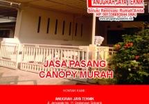 081336693844 (WA), Jasa pasang canopy surabaya, Jasa pasang canopy gresik, Jasa pasang canopy lamongan, Jasa pasang canopy tuban, Jasa pasang canopy bojonegoro, Jasa pasang canopy ngawi, Jasa pasang canopy madiun, Jasa pasang canopy magetan, Jasa pasang canopy ponorogo, Jasa pasang canopy pacitan,Jasa pasang canopy trenggalek, Jasa pasang canopy tulungagung, Jasa pasang canopy blitar, Jasa pasang canopy malang, Jasa pasang canopy lumajang, Jasa pasang canopy jember, Jasa pasang canopy banyuwangi, Jasa pasang canopy situbondo, Jasa pasang canopy bondowoso, Jasa pasang canopy probolinggo, Jasa pasang canopy pasuruan, Jasa pasang canopy bangil, Jasa pasang canopy pandaan, Jasa pasang canopy sidoarjo, Jasa pasang canopy mojokerto, Jasa pasang canopy jombang, Jasa pasang canopy kediri, Jasa pasang canopy nganjuk, Jasa pasang canopy madiun, Jasa pasang canopy jawa timur, Jasa pasang canopy jatim, Jasa pasang canopy bangkalan, Jasa pasang canopy sampang, Jasa pasang canopy pamekasan, Jasa pasang canopy sumenep, Jasa pasang canopy madura, Jasa pasang canopy bali,Pasang canopy surabaya, Pasang canopy gresik, Pasang canopy lamongan, Pasang canopy tuban, Pasang canopy bojonegoro, Pasang canopy ngawi, Pasang canopy madiun, Pasang canopy magetan, Pasang canopy ponorogo, Pasang canopy pacitan,Pasang canopy trenggalek, Pasang canopy tulungagung, Pasang canopy blitar, Pasang canopy malang, Pasang canopy lumajang, Pasang canopy jember, Pasang canopy banyuwangi, Pasang canopy situbondo, Pasang canopy bondowoso, Pasang canopy probolinggo, Pasang canopy pasuruan, Pasang canopy bangil, Pasang canopy pandaan, Pasang canopy sidoarjo, Pasang canopy mojokerto, Pasang canopy jombang, Pasang canopy kediri, Pasang canopy nganjuk, Pasang canopy madiun, Pasang canopy jawa timur, Pasang canopy jatim, Pasang canopy bangkalan, Pasang canopy sampang, Pasang canopy pamekasan, Pasang canopy sumenep, Pasang canopy madura, Pasang canopy bali,Jual canopy surabaya, Jual canopy gresik, Jual canopy lamongan
