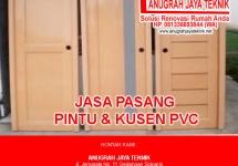 081336693844 (WA), Pintu PVC, kusen PVC, jendela pvc, jasa Pasang Pintu PVC surabaya, jasa Pasang Pintu PVC gresik, jasa Pasang Pintu PVC lamongan, jasa Pasang Pintu PVC tuban, jasa Pasang Pintu PVC bojonegoro, jasa Pasang Pintu PVC ngawi, jasa Pasang Pintu PVC madiun, jasa Pasang Pintu PVC magetan, jasa Pasang Pintu PVC ponorogo, jasa Pasang Pintu PVC pacitan,jasa Pasang Pintu PVC trenggalek, jasa Pasang Pintu PVC tulungagung, jasa Pasang Pintu PVC blitar, jasa Pasang Pintu PVC malang, jasa Pasang Pintu PVC lumajang, jasa Pasang Pintu PVC jember, jasa Pasang Pintu PVC banyuwangi, jasa Pasang Pintu PVC situbondo, jasa Pasang Pintu PVC bondowoso, jasa Pasang Pintu PVC probolinggo, jasa Pasang Pintu PVC pasuruan, jasa Pasang Pintu PVC bangil, jasa Pasang Pintu PVC pandaan, jasa Pasang Pintu PVC sidoarjo, jasa Pasang Pintu PVC mojokerto, jasa Pasang Pintu PVC jombang, jasa Pasang Pintu PVC kediri, jasa Pasang Pintu PVC nganjuk, jasa Pasang Pintu PVC madiun, jasa Pasang Pintu PVC jawa timur, jasa Pasang Pintu PVC jatim, jasa Pasang Pintu PVC bangkalan, jasa Pasang Pintu PVC sampang, jasa Pasang Pintu PVC pamekasan, jasa Pasang Pintu PVC sumenep, jasa Pasang Pintu PVC madura, jasa Pasang Pintu PVC bali,pasang Pintu PVC surabaya, pasang Pintu PVC gresik, pasang Pintu PVC lamongan, pasang Pintu PVC tuban, pasang Pintu PVC bojonegoro, pasang Pintu PVC ngawi, pasang Pintu PVC madiun, pasang Pintu PVC magetan, pasang Pintu PVC ponorogo, pasang Pintu PVC pacitan,pasang Pintu PVC trenggalek, pasang Pintu PVC tulungagung, pasang Pintu PVC blitar, pasang Pintu PVC malang, pasang Pintu PVC lumajang, pasang Pintu PVC jember, pasang Pintu PVC banyuwangi, pasang Pintu PVC situbondo, pasang Pintu PVC bondowoso, pasang Pintu PVC probolinggo, pasang Pintu PVC pasuruan, pasang Pintu PVC bangil, pasang Pintu PVC pandaan, pasang Pintu PVC sidoarjo, pasang Pintu PVC mojokerto, pasang Pintu PVC jombang, pasang Pintu PVC kediri, pasang Pintu PVC nganjuk, pasang Pintu PVC madiun, pasang Pintu 