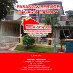Service Pagar & Canopy – 081336693844 (WA)