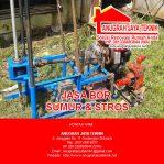 Bor Sumur & Stros – 081336693844 (WA)