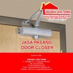 Pasang Door Closer – 081336693844 (WA)