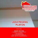 Pasang Plafon – 081336693844 (WA)