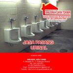 Pasang Urinal – 081336693844 (WA)