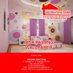Pasang Wallpaper – 081336693844 (WA)