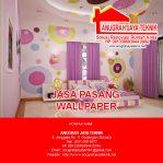 Pasang Wallpaper – 081336693844 (WA)