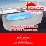 Pasang Bathub Whirpool – 081336693844 (WA)